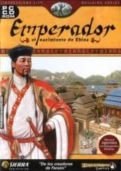 emperador-el-nacimiento-de-china