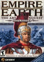 empire-earth-art-of-conquest