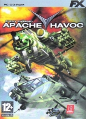enemy-engaged-apache-vs-havoc