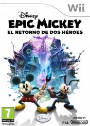 epic-mickey-2-el-retorno-de-dos-heroes