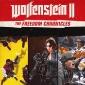 Wolfenstein II: The New Colossus - Episodio 0