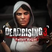 Dead Rising 3 - Episodio 2: Ángel caído