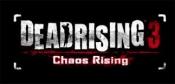 Dead Rising 3 - Episodio 3: La hora del caos