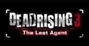 Dead Rising 3 - Episodio 4: El último agente