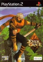 evergrace