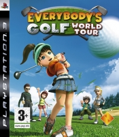 everybodys-golf-5-world-tour