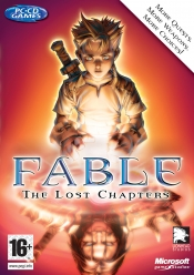 fable-the-lost-chapters