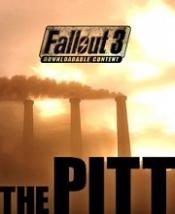 fallout-3-the-pitt