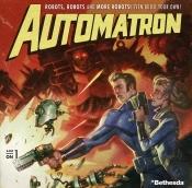 Automatron