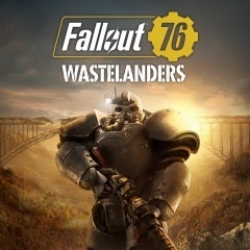 fallout-76-wastelanders