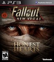 fallout-new-vegas-honest-hearts