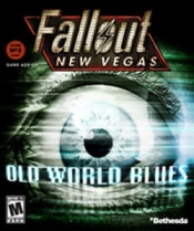 fallout-new-vegas-old-world-blues