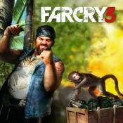 far-cry-3-contenido-deluxe