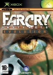 far-cry-evolution