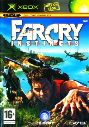 far-cry-instincts