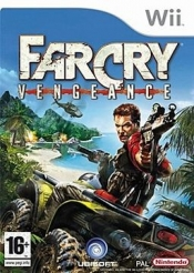 far-cry-vengeance