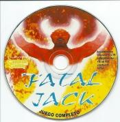 fatal-jack