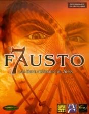 Fausto: Los siete misterios del alma