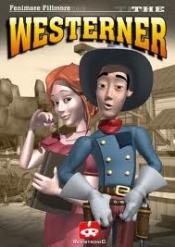 fenimore-fillmore-westerner