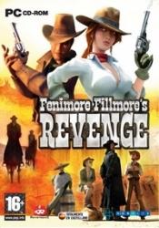 fenimore-fillmores-revenge