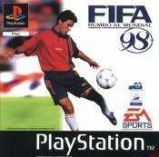 fifa-rumbo-al-mundial-98
