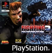 fighting-force-2