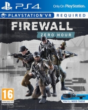 firewall-zero-hour