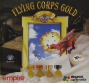 flying-corps-gold