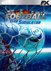 football-club-simulator