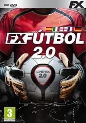 fx-futbol-2-0
