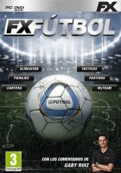 fx-futbol