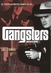 gangsters-organized-crime