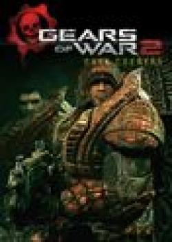 Gears of War 2 - Dark Corners