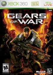 gears-of-war
