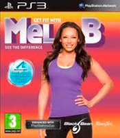 get-fit-with-mel-b