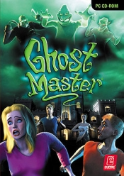 ghost-master