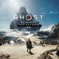 ghost-of-tsushima-isla-iki