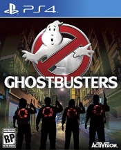 ghostbusters-cazafantasmas
