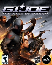 gi-joe-rise-of-cobra