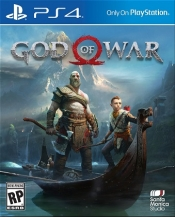 god-of-war-1