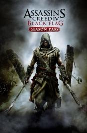 Assassin's Creed IV: Black Flag - Grito de libertad