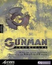 gunman-chronicles