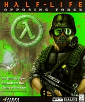half-life-opposing-force