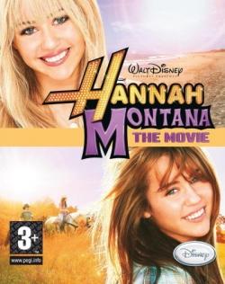 hannah-montana-la-pelicula