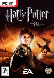 harry-potter-y-el-caliz-de-fuego