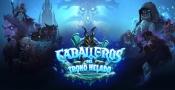 hearthstone-heroes-of-warcraft-caballeros-del-trono-helado
