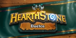 hearthstone-heroes-of-warcraft-duelos