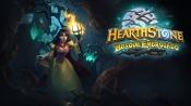 hearthstone-heroes-of-warcraft-el-bosque-embrujado