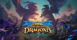 hearthstone-heroes-of-warcraft-el-descenso-de-los-dragones