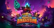 hearthstone-heroes-of-warcraft-el-proyecto-armagebum